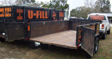 Largo, Florida Dumpster Rental